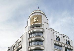 Luis_Vuitton_Facade