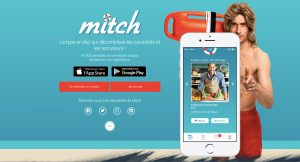 mitch-recrutement